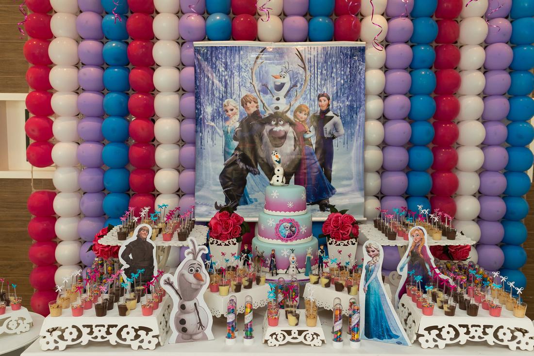 008 01-Festa Infantil, 03-Camile Ribeiro, 4 Anos, Ed. Jardins Tamboré, Frozen, Isabelle Cappoia 17jan2015 ®ABDesign
