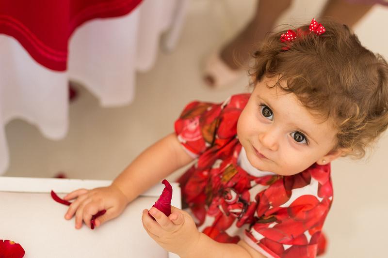 084 1 Ano, 01-Festa Infantil, 03-Adriana Gasparini Cruz, CP, Flores 11abr2015 ®ABDesign