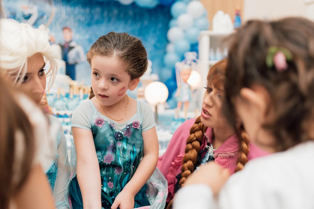 110 01-Festa Infantil, 03-Alessandra Franze, 4 Anos, Buffet Billy Willy, Frozen, Victoria Franze 25jul2015 ®ABDesign