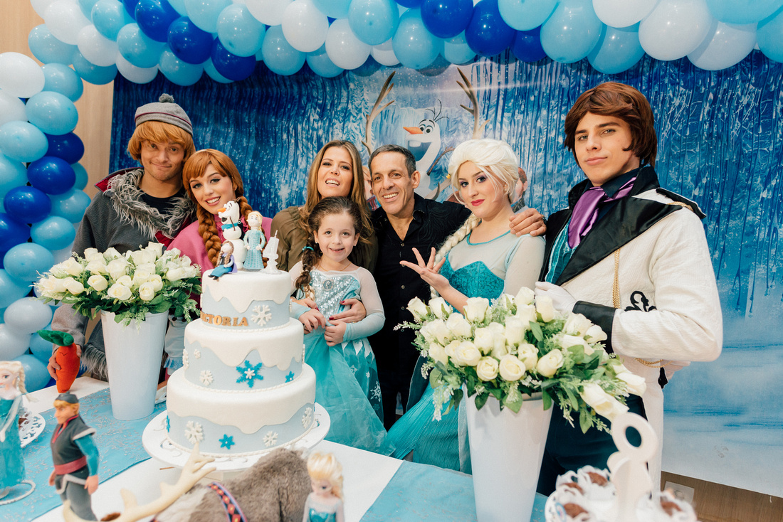 235 01-Evento - Job, 01-Festa Infantil, 03-Alessandra Franze, 4 Anos, Buffet Billy Willy, Frozen, Victoria Franze 25jul2015 ®ABDesign