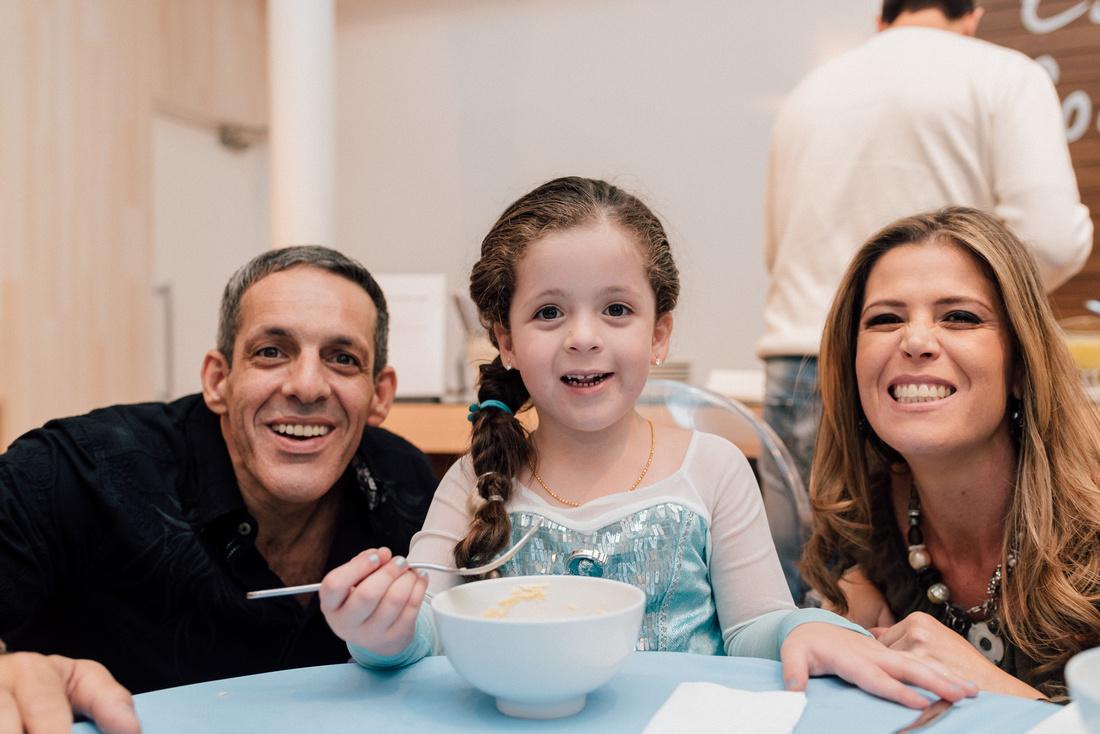 256 01-Evento - Job, 01-Festa Infantil, 03-Alessandra Franze, 4 Anos, Buffet Billy Willy, Frozen, Victoria Franze 25jul2015 ®ABDesign