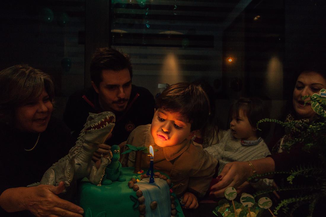 197 2015 07 08, 04 anos, Festa Infantil, Mateus Martin_