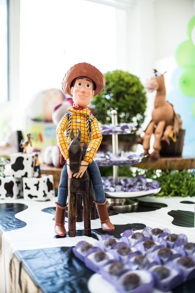 008 01-Festa Infantil, 03-Maria Fernanda Guimarães, Buzz Lightyear, Salão de Festas, Terraços Tamboré, Toy Story, Woody 08fev2014 ®ABDesign