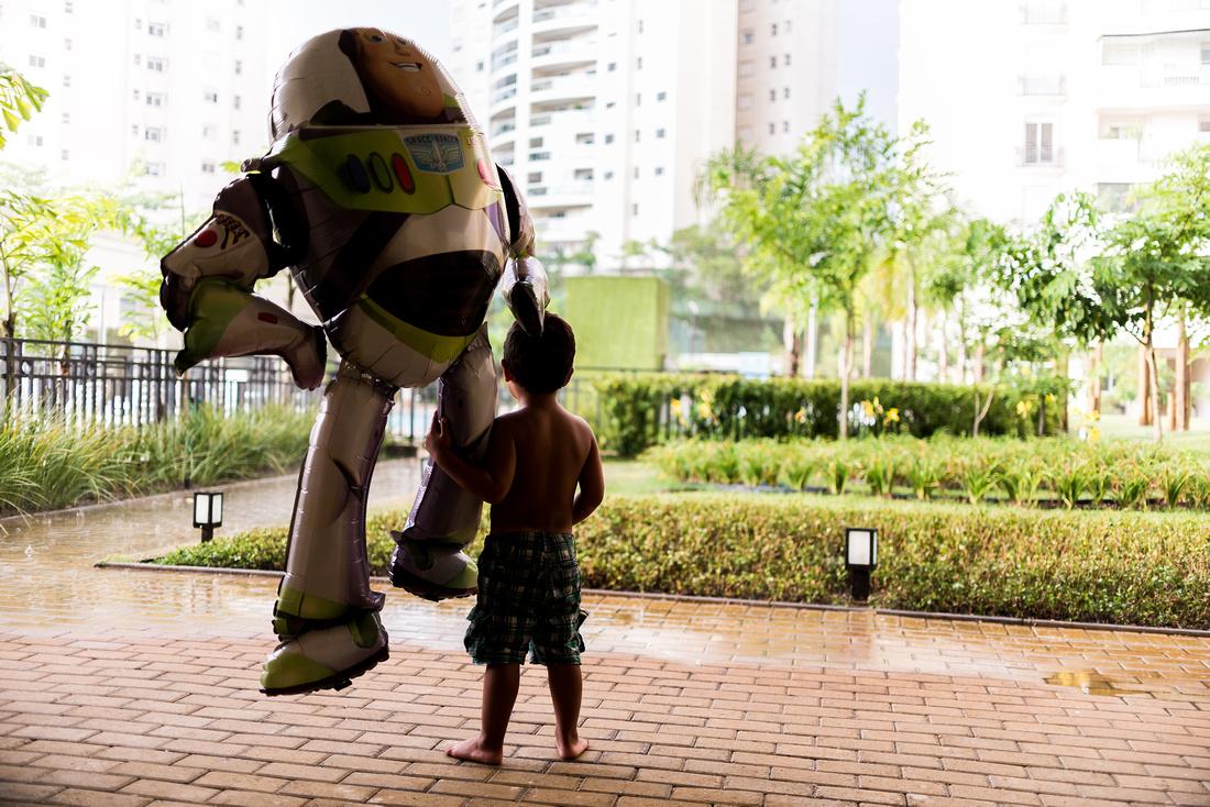 296 01-Festa Infantil, 03-Maria Fernanda Guimarães, Buzz Lightyear, Salão de Festas, Terraços Tamboré, Toy Story, Woody 08fev2014 ®ABDesign