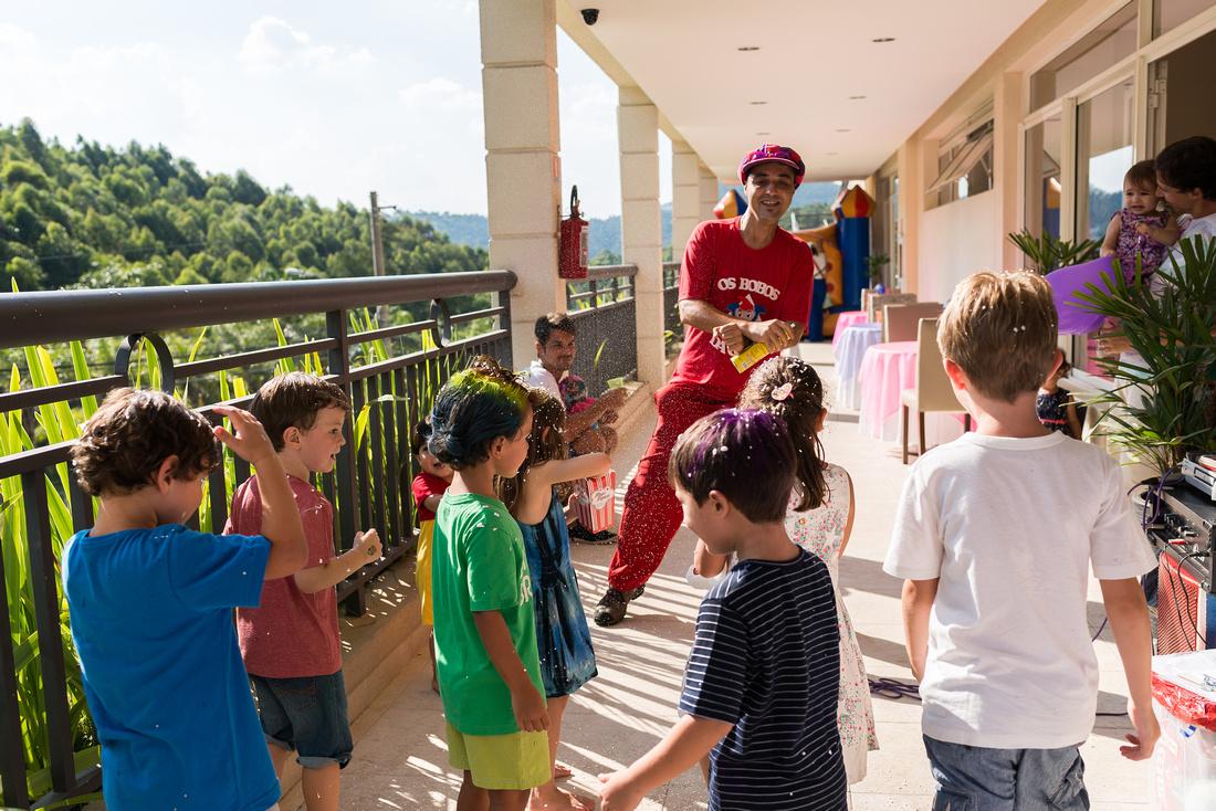 113 01-Festa Infantil, 03-Camile Ribeiro, 4 Anos, Ed. Jardins Tamboré, Frozen, Isabelle Cappoia 17jan2015 ®ABDesign