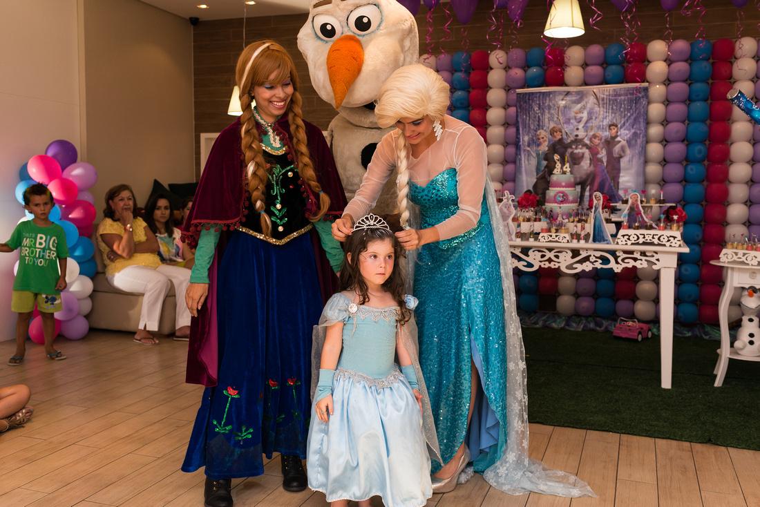 180 01-Festa Infantil, 03-Camile Ribeiro, 4 Anos, Ed. Jardins Tamboré, Frozen, Isabelle Cappoia 17jan2015 ®ABDesign
