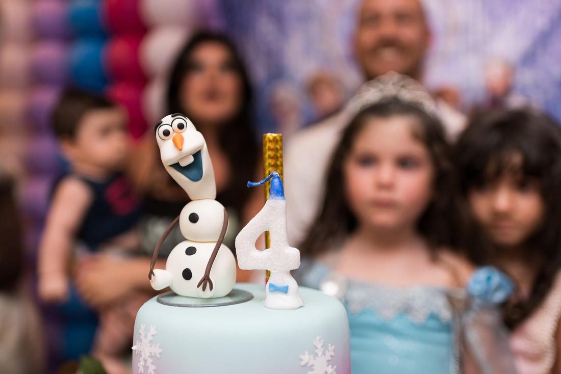 198 01-Festa Infantil, 03-Camile Ribeiro, 4 Anos, Ed. Jardins Tamboré, Frozen, Isabelle Cappoia 17jan2015 ®ABDesign
