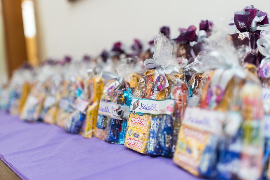 011 01-Festa Infantil, 03-Camile Ribeiro, 4 Anos, Ed. Jardins Tamboré, Frozen, Isabelle Cappoia 17jan2015 ®ABDesign