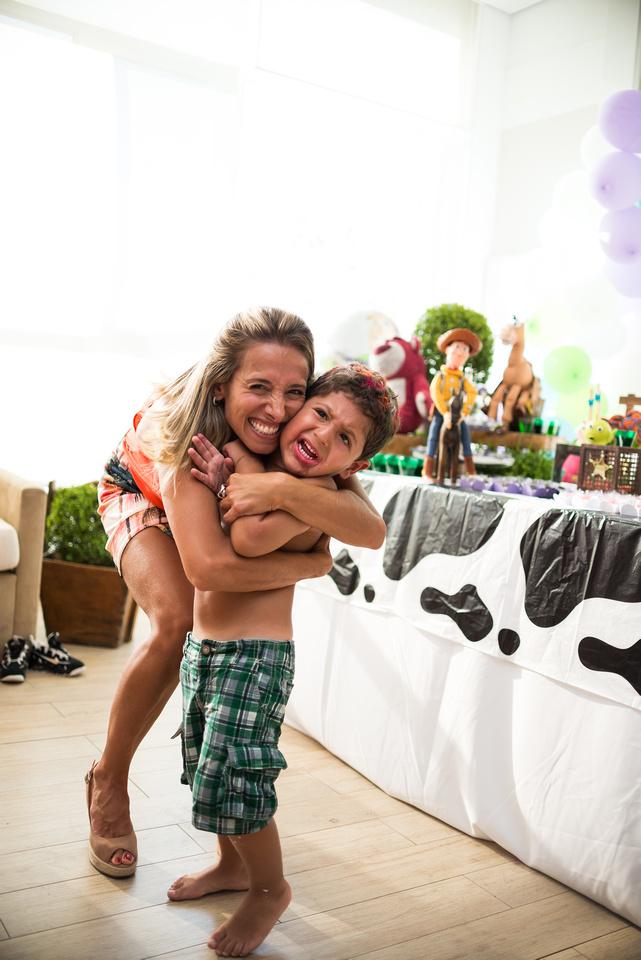 206 01-Festa Infantil, 03-Maria Fernanda Guimarães, Buzz Lightyear, Salão de Festas, Terraços Tamboré, Toy Story, Woody 08fev2014 ®ABDesign