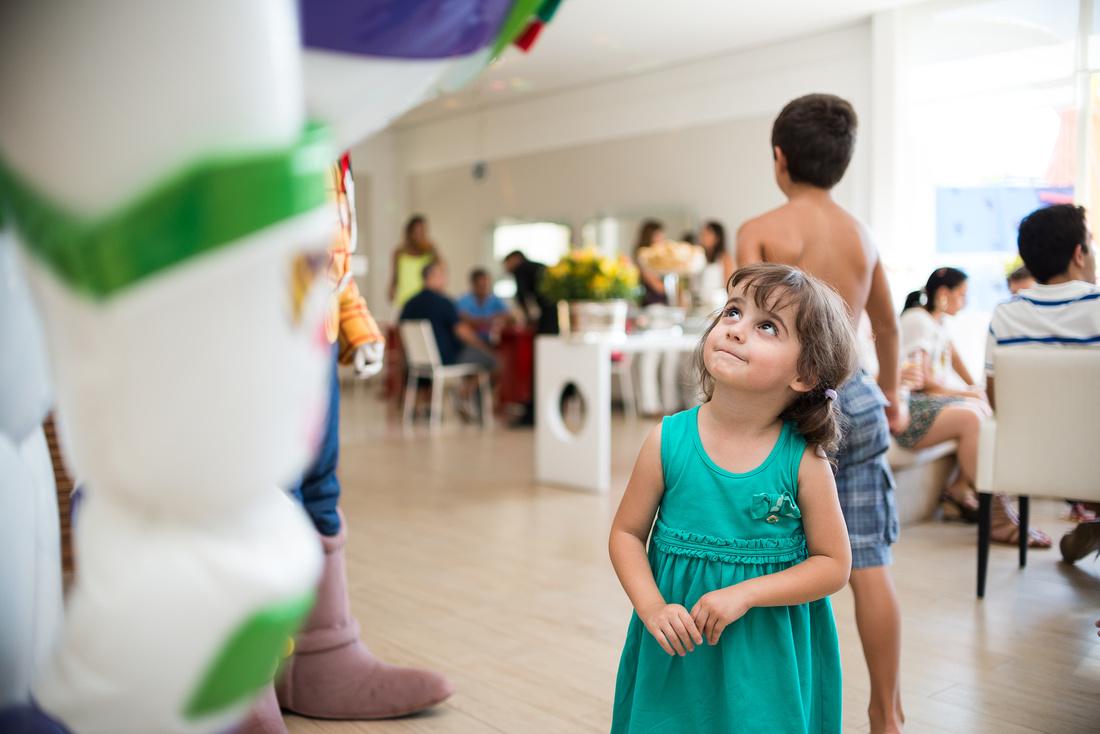 058 01-Festa Infantil, 03-Maria Fernanda Guimarães, Buzz Lightyear, Salão de Festas, Terraços Tamboré, Toy Story, Woody 08fev2014 ®ABDesign