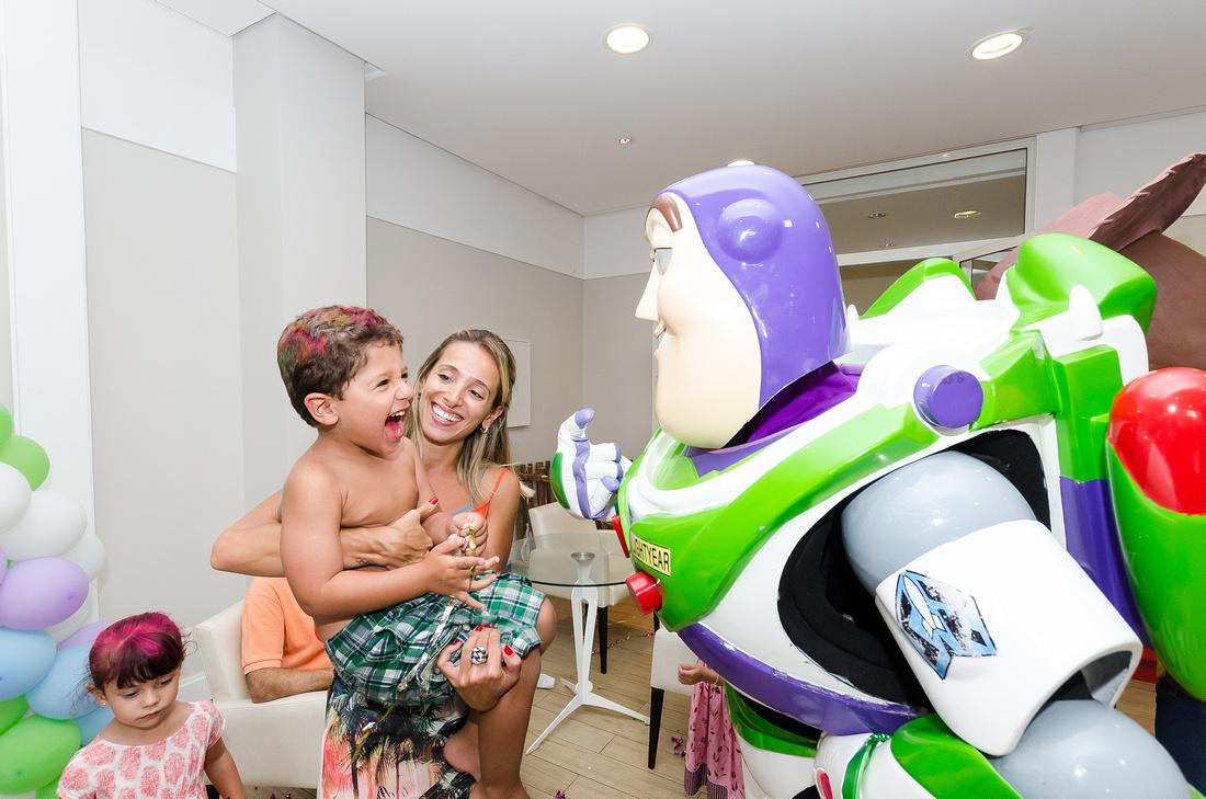 292 01-Festa Infantil, 03-Maria Fernanda Guimarães, Buzz Lightyear, Salão de Festas, Terraços Tamboré, Toy Story, Woody 08fev2014 ®ABDesign