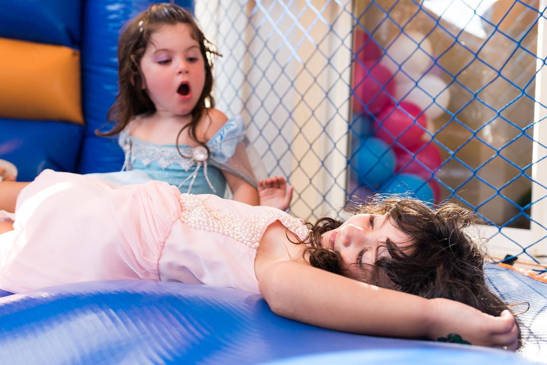 145 01-Festa Infantil, 03-Camile Ribeiro, 4 Anos, Ed. Jardins Tamboré, Frozen, Isabelle Cappoia 17jan2015 ®ABDesign