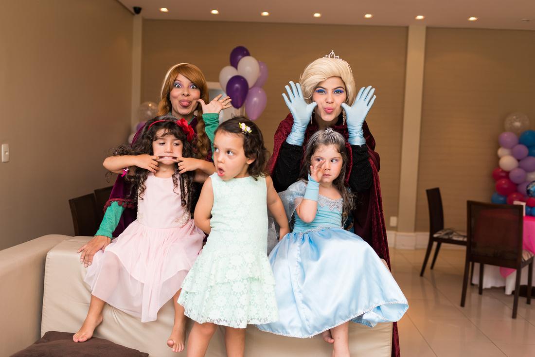 060 01-Festa Infantil, 03-Camile Ribeiro, 4 Anos, Ed. Jardins Tamboré, Frozen, Isabelle Cappoia 17jan2015 ®ABDesign