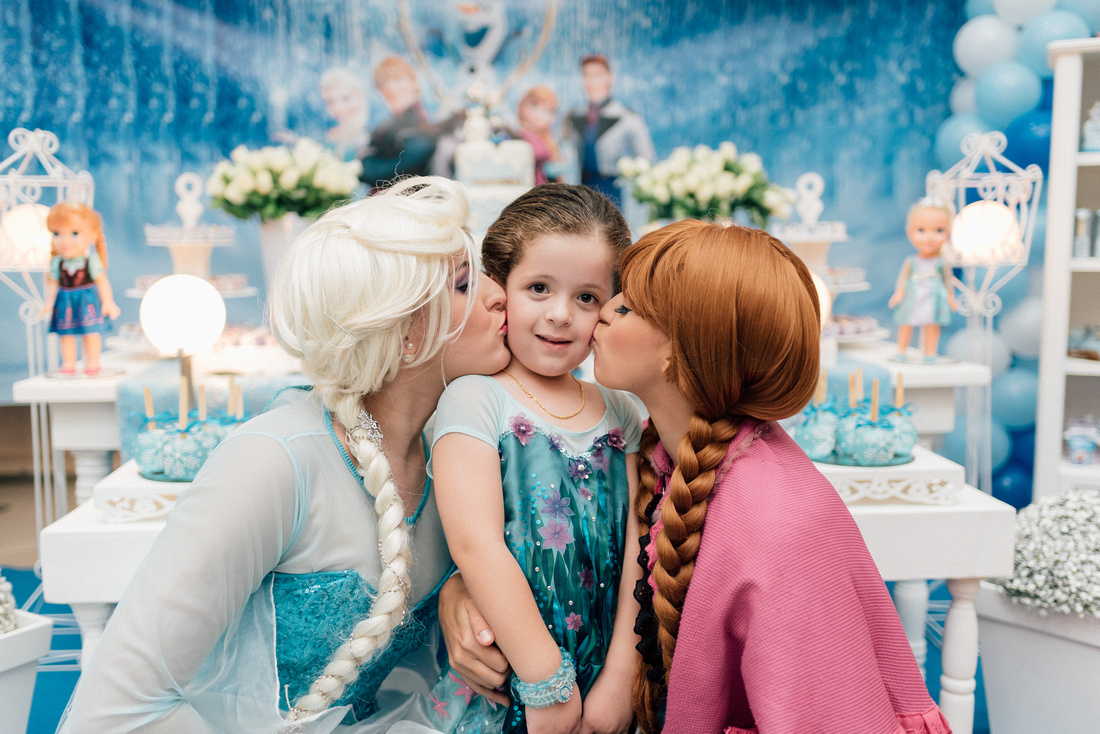 107 01-Festa Infantil, 03-Alessandra Franze, 4 Anos, Buffet Billy Willy, Frozen, Victoria Franze 25jul2015 ®ABDesign
