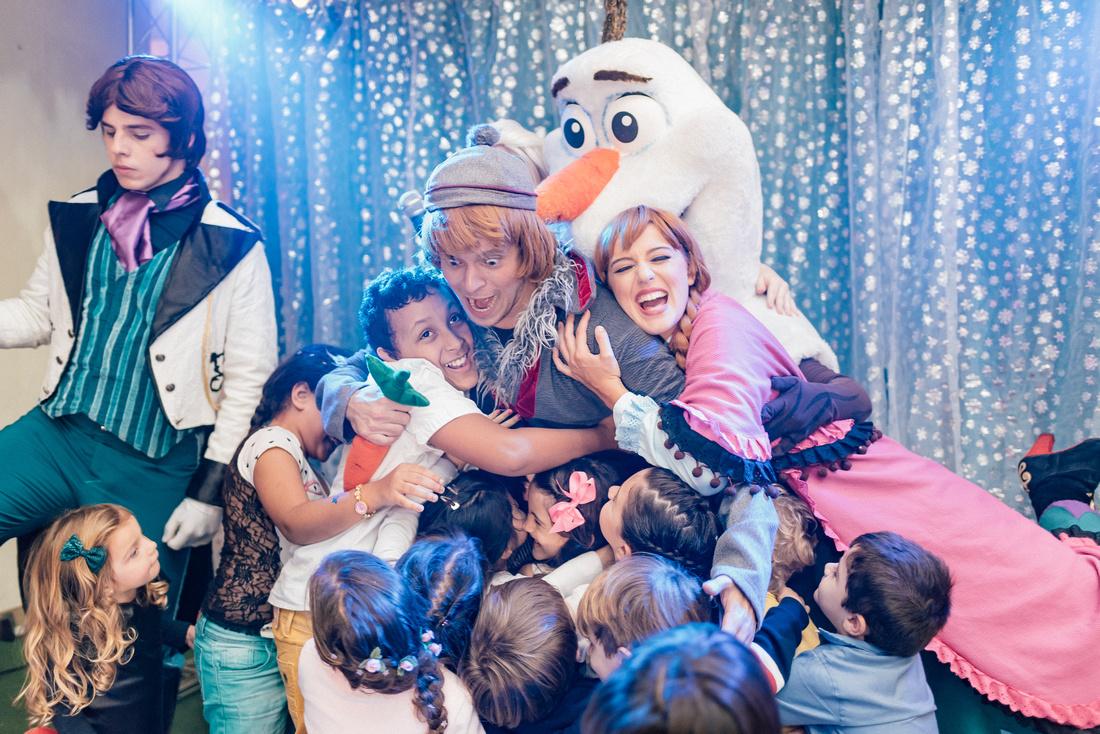 190 01-Evento - Job, 01-Festa Infantil, 03-Alessandra Franze, 4 Anos, Buffet Billy Willy, Frozen, Victoria Franze 25jul2015 ®ABDesign